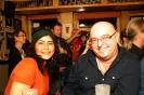 Andy Egert Bluesband live (6.12.19)_6