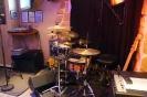 Andy Egert Bluesband live (6.12.19)_7