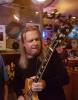 Andy Egert Bluesband live (6.12.19)_8