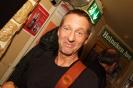 Andy Egert Bluesband live (6.12.19)_9