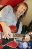 Andy Egert Bluesband live (7.12.16)_10