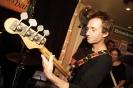 Andy Egert Bluesband live (7.12.16)_11