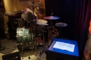 Andy Egert Bluesband live (7.12.16)_12