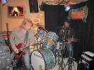 Andy Egert Bluesband live (7.12.16)_13