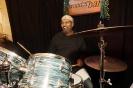 Andy Egert Bluesband live (7.12.16)_14
