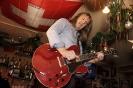 Andy Egert Bluesband live (7.12.16)_16