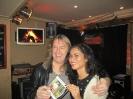 Andy Egert Bluesband live (7.12.16)_17