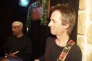 Andy Egert Bluesband live (7.12.16)_1