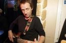 Andy Egert Bluesband live (7.12.16)_20