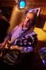 Andy Egert Bluesband live (7.12.16)_21