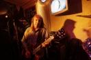 Andy Egert Bluesband live (7.12.16)_25