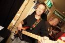 Andy Egert Bluesband live (7.12.16)_26