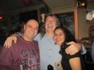 Andy Egert Bluesband live (7.12.16)_27