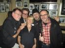 Andy Egert Bluesband live (7.12.16)_28