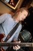 Andy Egert Bluesband live (7.12.16)_29