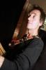 Andy Egert Bluesband live (7.12.16)_2