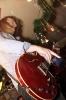Andy Egert Bluesband live (7.12.16)_30