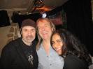 Andy Egert Bluesband live (7.12.16)_32