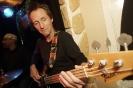 Andy Egert Bluesband live (7.12.16)_34
