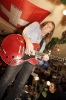 Andy Egert Bluesband live (7.12.16)_36