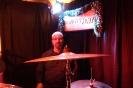 Andy Egert Bluesband live (7.12.16)_37