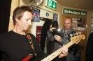 Andy Egert Bluesband live (7.12.16)_3