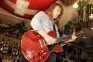 Andy Egert Bluesband live (7.12.16)_40