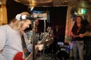 Andy Egert Bluesband live (7.12.16)_41
