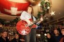 Andy Egert Bluesband live (7.12.16)_42
