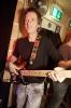 Andy Egert Bluesband live (7.12.16)_44