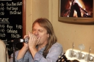 Andy Egert Bluesband live (7.12.16)_45