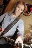Andy Egert Bluesband live (7.12.16)_47