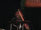 Andy Egert Bluesband live (7.12.16)_48