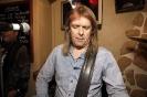 Andy Egert Bluesband live (7.12.16)_5