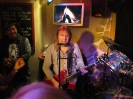 Andy Egert Bluesband live (7.12.16)_6