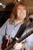 Andy Egert Bluesband live (7.12.16)_7