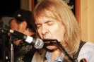 Andy Egert Bluesband live (7.12.16)_8