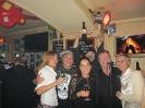Andy Egert Bluesband live (7.12.16)_9