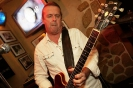 Andy Egert Bluesband live (7.12.17)_11