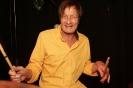 Andy Egert Bluesband live (7.12.17)_12