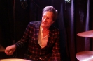 Andy Egert Bluesband live (7.12.17)_13
