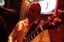 Andy Egert Bluesband live (7.12.17)_15
