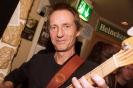 Andy Egert Bluesband live (7.12.17)_16