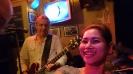 Andy Egert Bluesband live (7.12.17)_18