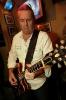 Andy Egert Bluesband live (7.12.17)_19