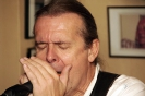 Andy Egert Bluesband live (7.12.17)_1