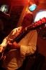 Andy Egert Bluesband live (7.12.17)_20