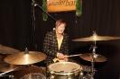 Andy Egert Bluesband live (7.12.17)_21