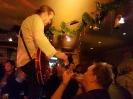 Andy Egert Bluesband live (7.12.17)_22
