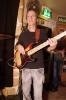 Andy Egert Bluesband live (7.12.17)_24